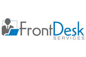 FrontDesk Services