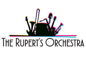 The Rupert's Orchestra